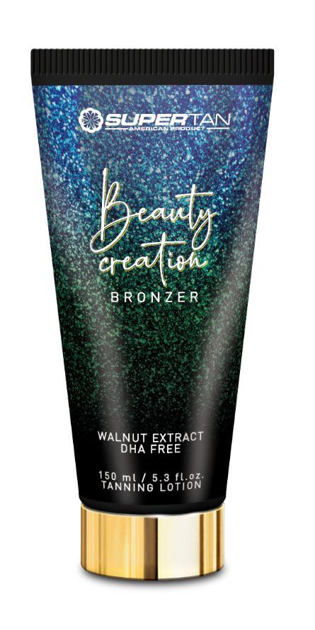 beauty creation tube celebration line