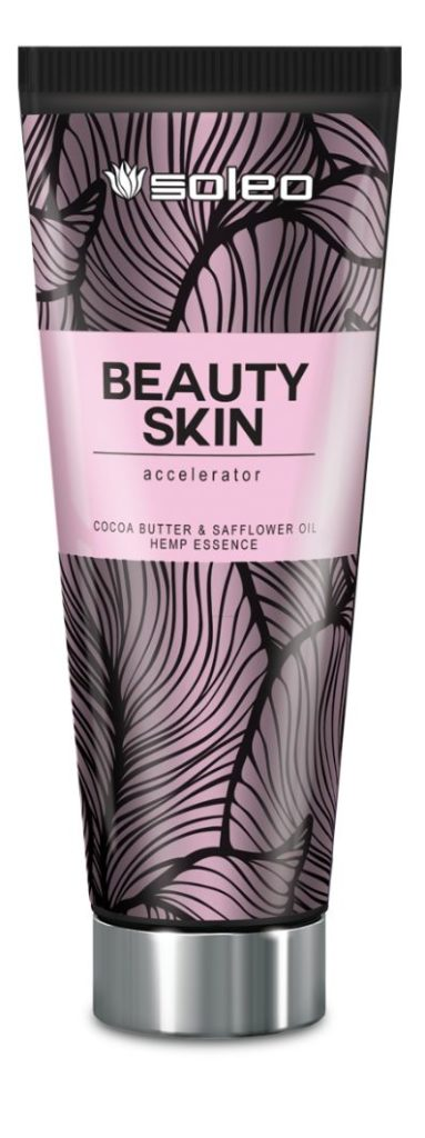 soleo beauty skin