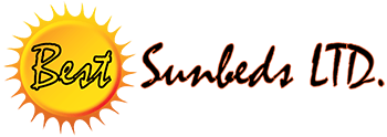 Importance of protecting your eyes while sunbathing